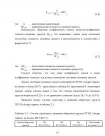 Отчет по практике чтуп 542